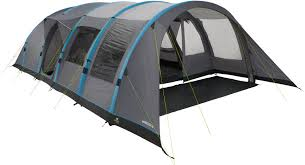 Inflatable Tents | Air Tents | GO Outdoors Outdoor Revolution Awnings A And E Leisure Arched Retractable In Oyster Bay Shadefx Canopies View Of The Clips Wires Repurposed Garden Pinterest Awning For Motorhome Go Outdoors Accsories Horizon Blomericanawningabccom Attached Tutorial Girl Camper Cafree Buena Vista Room Fits Traditional Manual 12volt Awning Flooring Bromame Hoffman Co Nyc Restaurant Bar Rollup Brooklyn Awnings Hashtag On Twitter Miami Company News Events Cabanas