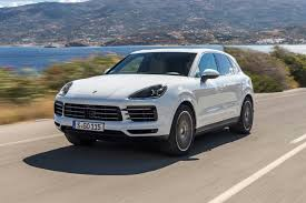 2019 Porsche Cayenne SUV Pricing, Features, Ratings And Reviews ... 2017 Porsche Macan Gets 4cylinder Base Option 48550 Starting Price Dealership Kansas City Ks Used Cars Radio Remote Control Car 114 Scale 911 Gt3 Rs Rc Rtr Black 2018 718 Gts Models Revealed Kelley Blue Book Dealer In Las Vegas Nv Gaudin 1960 Rouge Mirabel J7j 1m3 7189567 The Truck Exterior Best Reviews Wallpaper Cayman Gt4 Ultimate Guide Review Price Specs Videos More 2015 Turbo Is A Luxury Hot Hatch On Steroids Lease Certified Preowned Milwaukee North Autobahn Crash Sends Gt4s To The Junkyard S Autosca