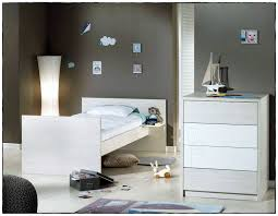 chambre sauthon elodie lit sauthon elodie best tiroir lit bb x cm elodie blanc with lit