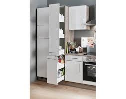küchenleerblock judith ii 280 cm