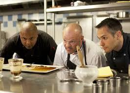 cauchemar en cuisine brou cauchemar en cuisine que sont ils devenus devant la parenthèse