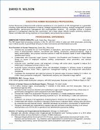 100 Truck Driver Resume Examples Delivery Sample Fresh Mercial