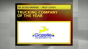 2013 West Coast Trucking Company Of The Year - Gazelle ... Professional Auto Transport Anywhere In The Us Intertional Countries Andrea West President Coast Enterprises Truck Trailer Flatbed Trucking Eawest Express Company Over Road Drivers Atlanta Ga Custom Rigs 2011 Show Drags Photo Image Gallery Mix From Tfk 14 Pt 1 Past Events Mini Truckers Ajfarms Inc And Freight Transportation Based On Accused Portland Car Crushing Kgpin Thrived For Years As State Dmv Coast Truck School Fresno Ca Home California Trucks James Davis