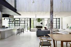 100 Candy Factory Loft Chocolate Converted Into Family In Fitzroy