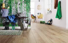 laminat tapeten teppichboden farben ttf markt rietberg