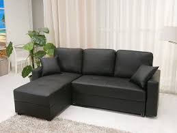 Ikea Convertible Sofa Bed With Storage by Living Room Ikea Sectional Sleeper Sofa Convertible Couch