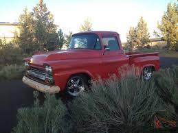 55,56,57,58,59 Chevy Truck, Shop Truck 1956 Chevy Gas Doorhow To Put In A 57 Belair Youtube Quick Silver A Flawless Pickup Named Northeast Cup Champ Stella Doug Cerris 1957 3100 Slamd Mag Httpssmediacheak0pimgcomoriginals4cb6c6 Chevrolet Pickup Takes Barrettjackson At Hot Aug Pick Up Invettious Goodguys Nashville Nationals 2014 V8 Project Classic Car Clipart Chevy Pencil And In Color Classic Car Bogis Garage Drawing Getdrawingscom Free For Personal Use Video Ultimate Suphauler Duramax Diesel Swapped
