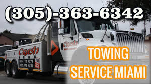 100 24 Hr Tow Truck Best Hr Car Motorcycle Boat Ing Company Gruas
