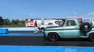 Willy's Gasser Vs Truck Heads Up Drag Racing | OLD CAR TV REVIEW Truck Drag Racing In Canada Involves Rolling Coal And 71 Tons Of Semi Trent Willson Radical Classic Chevy San Antonio Paramount Trucks Unbelievable Race Of Two 9second 2003 Dodge Ram Cummins Diesel Big Tire Gmc Customized S10 Body Style For Bkk Thailandjune 24 Isuzu Stock Photo Edit Now Amazing With Fully Loaded Trailers Fords Version The Farm Fordtrucks
