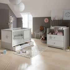 chambre bébé9 chambre duo lit 60x120 commode douce nuit vente en ligne de