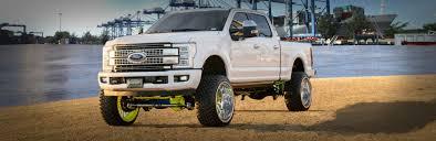 100 Ebay Trucks For Sale Used Cars Woodbury Car Dealer Woodbury King Of Cars