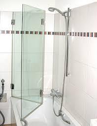 duschabtrennung plickert glaserei betriebe gmbh berlin