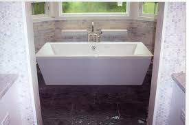 The Tile Shop Naperville Illinois by Bathroom Remodeling Naperville Bathroom Plumbing U0026 Tiling