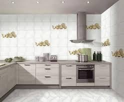 white digital 30x30 cm floor tiles satin matt