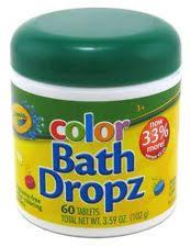 Crayola Bathtub Fingerpaint Soap Non Toxic by Baby Bathing U0026 Grooming Products Ebay