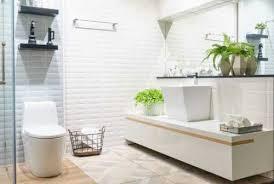 badezimmer renovieren 4 kostengünstige ideen decor tips