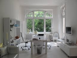 wohnzimmer arbeitsplatz bilder ideen