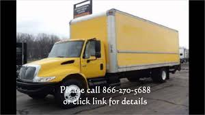 Awesome Used Trucks Penske - 7th And Pattison Penske Truck Van Rental On Highway Stock Footage 50092113 Old Dominion Truck Leasing To Be Acquired By Cool Truck Trucking Pinterest Dont Return Your Under The Contractor Canopy Telescopic Hydraulic Cylinder For Dump Together With Rental Water Fittings Pictures Ready For Holiday Shipping Demand Blog 2012 Hino 268 Box Trucks Cargo Vans Logistra Opens Amarillo Texas Location Skin Refrigerated Trailer Euro Simulator 2 Exhibiting At Ifda Distribution Solutions Conference Barrie Beaumont Tx