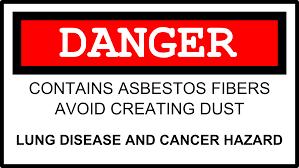 Popcorn Ceiling Asbestos Danger is asbestos banned risk removal