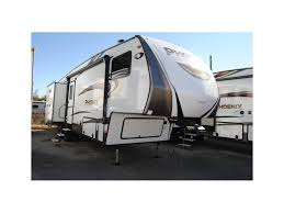 2018 Shasta Phoenix 29BH, Huntsville AL - - RVtrader.com Van Rentals Athens Al Tennessee Valley Rental 35613 Lynn Layton Chevrolet In Decatur Huntsville Birmingham Uhaul About Community Family Ties Define Dealer Cook Sons 2018 Ford Transit Connect Xl Cargo Nashville Liftone New Used Forklifts And Material Handling Enterprise Moving Truck Pickup Welcome To Landers Mclarty Alabama 2014 Intertional Portable Toilet Pump Pbs Services Autocar Opens 120 Million Heavyduty Truck Factory Battle Of The Food All Stars