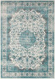 Grey And Turquoise Living Room Pinterest by Wonderful Best 25 Teal Rug Ideas On Pinterest Carpet Turquoise