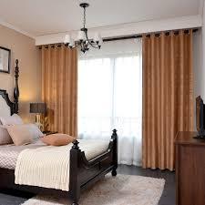 Shenzhen City Apartments On Behance Bedroom Modern Bedroom