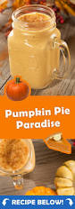 Pumpkin Spice Herbalife Shake Calories by Best 25 Meal Replacement Shakes Ideas On Pinterest Meal