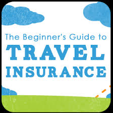 Travel Insurance Guide Part 1 Real Life Risks