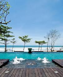 100 Bali Infinity Anantara Seminyak Resort Indonesia Bound