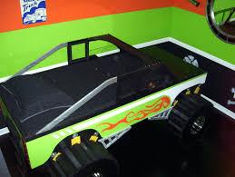 Bed : Monster Truck Toddler Bed Set Monster Truck Toddler Bed ... Unique Purple Monster Truck Toddler Bed With Staircase Set In Brown Bed Monster Truck Toddler Building A Dump Front Loader Book Shelf 7 Steps Bedding Imposing Tolerdding Image Design Blaze Paint Eflyg Beds Max D Wall Decal Little Boy Bedroom Bunk Fire Toys For Toddlers Uk Best 2018 Model Top Collection Of 6191 Small Red And Blue Theme El Toro Loco All Wood Digger Inspirational Home