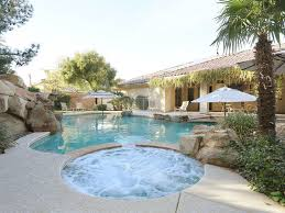 Tropical Las Vegas Vacation Luxury Home... - HomeAway Las Vegas Las Vegas Backyard Landscaping Paule Beach House Garden Ideas Landscaping Rocks Vegas Types Of Superb Backyard Thorplccom And Small Trends Help Warflslapasconcrete Countertops By Arizona Falls Go To Get Home Decorating Designs 106 Best Lv Ideas Images On Pinterest In Desert Springs Schemes Wedding Planner Weddings Las Backyards Photo Gallery For Ha Custom Pools Light Farms Pics On Awesome Built Top Best Nv Fountain Installers Angies List