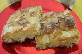 saftiger butterkuchen rezept