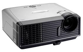 optoma ep716 projector l