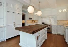 cuisine am駻icaine avec ilot central lovely idee cuisine ilot central 9 cuisine americaine avec ilot