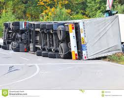 Truck Accident Stock Image. Image Of Over, Limit, Overturned - 35363361 Worlds Most Dangerous Truck Accident Best Crash In The World Charges Dropped In Fatal Dump Truck Accident Tomkiel I Sweden 2012 05 22 Youtube Breaking News Bells Line Of Road Closed At Lithgow After Lawyer Topeka Kansas Palmer Law Group Mones Practice Areas Atlanta Texas Lawyers Tate Offices Pc Los Angeles Attorney Personal Injury Jackknife Accidents Indianapolis In Ctortrailer Crashes Sideswipe Schultz Myers Injured A We Can Help Garcia Mcmillan