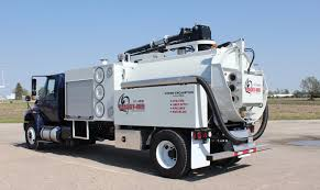 2016 Smart Dig HX 4000 (6-Yard) Hydro-Excavation Truck W/ Automatic 2016 Smart Dig Hx 4000 6yard Hydroexcavation Truck W Automatic Veolia Water Network Services Vacuum Excavation Youtube Badger Daylighting Shares Could Tumble More Than 30 Barrons Premier Cv Hydrovac Excavator Air Vs Hydro Different California Coastline Rources Supervac Cadian Manufacturer Products Aquatech Essendon Airfields 30xy Projects Trucks Company Hydro Vac Truck Engneeuforicco