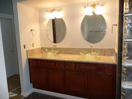Sinking In The Bathtub Youtube by Bathroom Remodeling Trends Homeadvisor