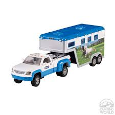 Toy Truck With Gooseneck Horse Trailer - Reeves Intl 5349 - Toys ... 165 Alloy Toy Cars Model American Style Transporter Truck Child Cat Buildin Crew Move Groove Truck Mighty Marcus Toysrus Amazoncom Wvol Big Dump For Kids With Friction Power Mota Mini Cstruction Mota Store United States Toy Stock Image Image Of Machine Carry 19687451 Car For Boys Girls Tg664 Cool With Keystone Rideon Pressed Steel Sale At 1stdibs The Trash Pack Sewer 2000 Hamleys Toys And Games Announcing Kelderman Suspension Built Trex Tonka Hess Trucks Classic Hagerty Articles Action Series 16in Garbage