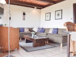 ferienhaus für 6 personen 80 m ab 42 in bischofsheim an der rhön
