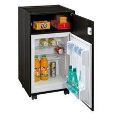 refrigerateur de bureau réfrigérateur de bureau luxe