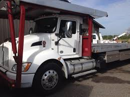 Trucking Jobs Jacksonville Fl - Best Truck 2018