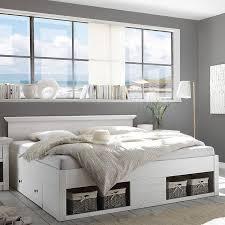 schlafzimmer ideen zum wohlfühlen lomado möbel