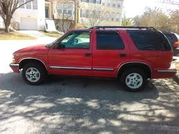 Craigslist Charlotte Nc Cars For Sale By Owner | New Car Models 2019 ... 7 Things You Need To Know About Craigslist Austin Webtruck Jill Miller Shuts Down Personals Section After Congress Passes Bill Taylor Pittsburgh El Paso Tx Free Stuff New Car Reviews And Specs 2019 20 Home Brunos Powersports Chevrolet Tom Henry In Bakerstown Near Butler Pa Wright Buick Gmc Of Wexford Proudly Serving 1999 Dodge Ram 2500 Truck For Sale Nationwide Autotrader Vlog First Time At The Auto Auction Youtube