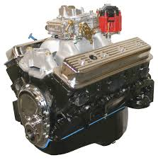 BluePrint Engines GM 383 C.I.D. 310 HP Stroker Dressed Long Block ... Gm 19210008 Engine Assembly Crate Chevy 350 330hp With Out With The Old In New Doug Jenkins Garage Edelbrockcom Pformer Small Block Dlquad 315 396 Big Carz Engines Pinterest Cars And 383 Stroker Engines Street Performance West Coast Motor Guide For 1973 To 2013 Gmcchevy Trucks Great Moments In Torque Chevrolet Edelbrock Rpm 435 How To Install A Hot Rod Network 2000 5 7l Diagram Modern Design Of Wiring 1967 Chevy C10 Longbed Muscle Truck W New 355 Crate Engine