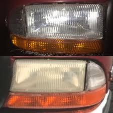 Headlight Restoration: 2000 Dodge Dakota. Sand Paper (180,400,1200 ... 2009 Dodge Ram Truck 1500 Headlight Protection Film Lampgard Bixenon Projector Retrofit Kit 2013 High Performance 1318 Ram Upgrade Harness Gen5diy For 092018 2500 3500 Led Tube Black Upgrades Anzo Halo Headlights Truckin Oracle 0205 Colorshift Rings Bulbs Smoked Recon Complete Custom Led Pods Headlights Page 2 Dodge Forum 1417 How To Lift Your Laws For Jeep Browning