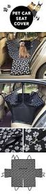 Oxgord Tactical Floor Mats by Best 25 Back Seat Covers Ideas On Pinterest Dog Car Seat Covers
