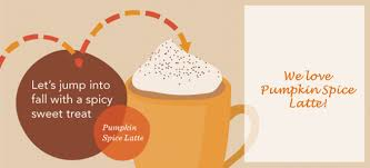 Pumpkin Spice Frappuccino Recipe Starbucks by Amp Up Your Psl With This Twist Pumpkin Spice Whipped Cream