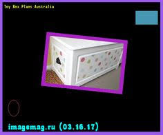 toy box plans mdf 070601 the best image search imagemag ru