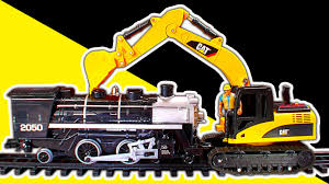 Steam Trains Vs Excavator Digger Dump Truck Diesels - YouTube Hot Wheels Monster Jam Grave Digger Truck Purple Free Shipping Ebay Children Model Pullback Excavator Cstruction Vehicle Trucks Rc Adventures 112 Scale Earth 4200xl 114 8x8 Central Salesford Tandem Texoma 33012 Pssure 32 Wiki Fandom Powered By Wikia Utility Crane Mounted On With Background Ride On Scooter Pul End 11920 728 Pm Kids Helmet Play Activity Grave Digger Truck Trailer Lvo Ls15 Farming Trailer Volvo Eagle355th Bestchoiceproducts 110 Tractor Skid Steer Digital Art Retro Vectors