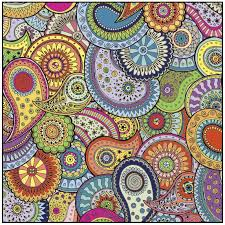 Surprising Inspiration Adult Color Books Amazon Patterns Shapes Designs Coloring Book With